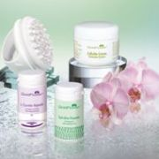 Goldflower-Wellness-Cellulite
