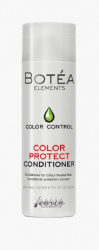 Botéa Elements Color Protect Conditioner, 200 ml