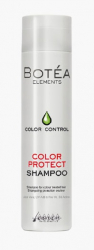Botéa Elements Color Protect Shampoo, 250 ml