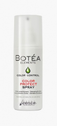 Botéa Elements Color Protect Spray, 150 ml