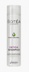 Botéa Elements Detox Shampoo, 250 ml