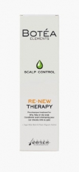 Botéa Elements Re-New Therapy, 125 ml