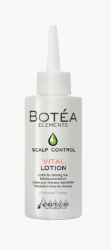 Botéa Elements Vital Lotion, 150 ml