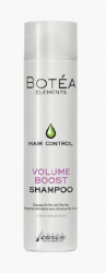Botéa Elements Volume Boost Shampoo, 250 ml