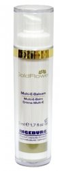 Goldflower Multi-E-Balsam - 50 ml