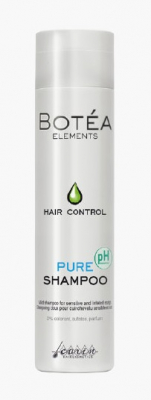 Carin-Botea-Elements-PURE-Shampoo.jpg
