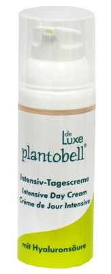 Plantobell-deLuxe-Intensiv-Tagescreme-50-ml
