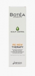 Carin-Botea-Elements-RE-NEW-Therapy
